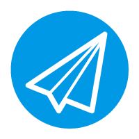 Telegram Guide