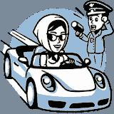 Telegram Guide - Channels, Groups, Bots, News, Tips & Tricks