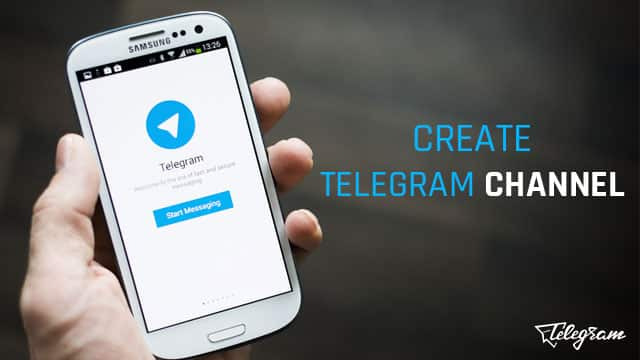 How to see members in telegram channel