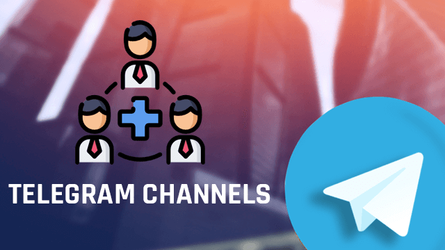 Best Telegram Channels List 2019 - Join Right Now